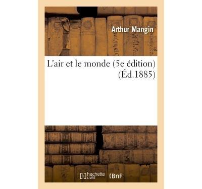 Maison Du Monde Saumur Nouveau Photos Gaston Le Monde Ve Al