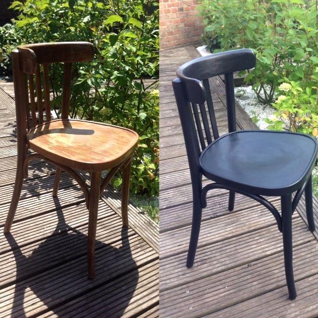 Maison Et Styles Élégant Images Frais Stock De Chaise Style Bistrot