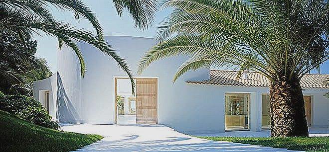 Maison Et Styles Impressionnant Images Facade Maison Style Moderne élégant Facade Maison Style Moderne