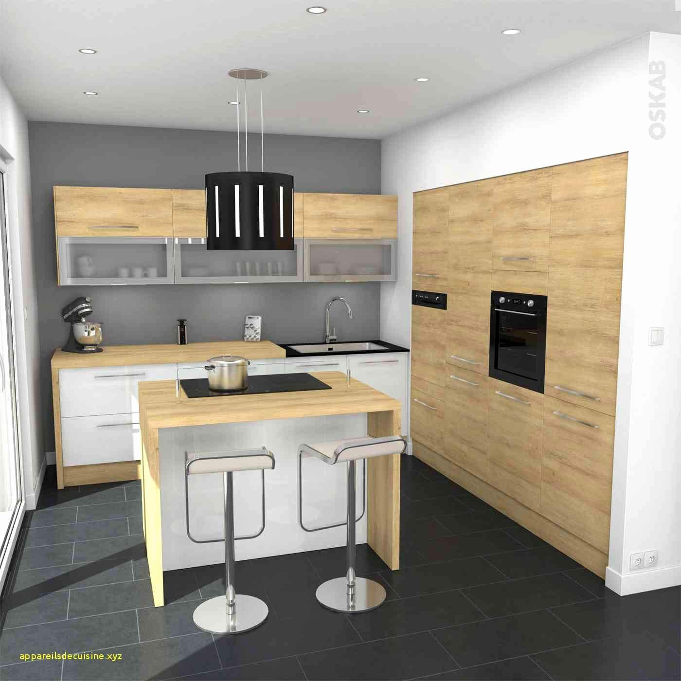 Maison Et Styles Luxe Collection Style De Cuisine Agréable Cuisine Industrielle Deco Magnifique