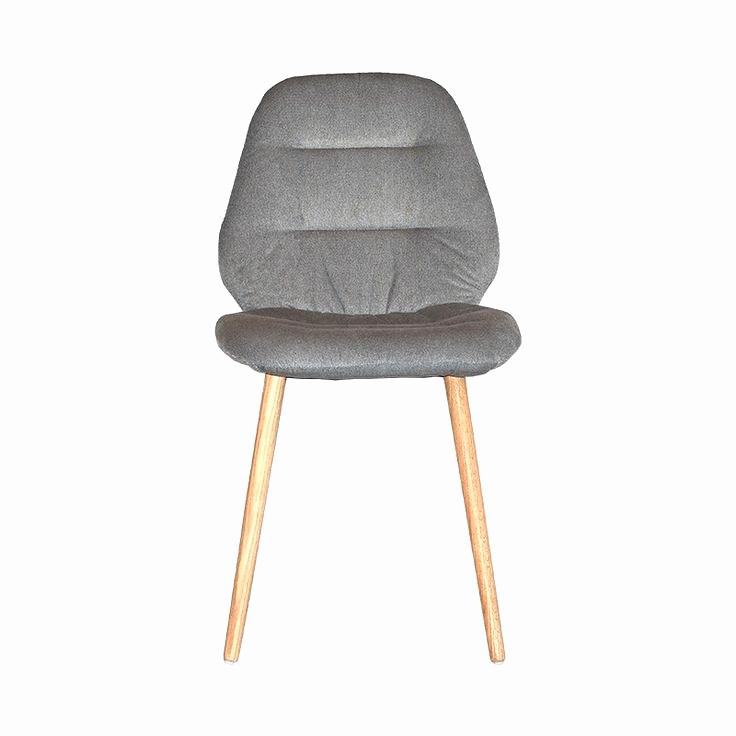 Maison Et Styles Nouveau Images Frais Stock De Chaise Style Bistrot