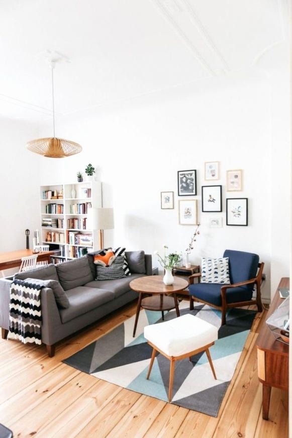 Maison Interieur Luxe Beau Photos Decoration Maison Nouveau Logiciel Decoration Interieur Gratuit