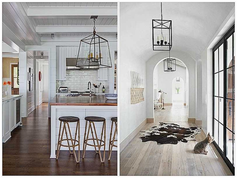 Maison Interieur Luxe Beau Photos Maison Moderne De Luxe Interieur Beau S De Maison Contemporaine Luxe