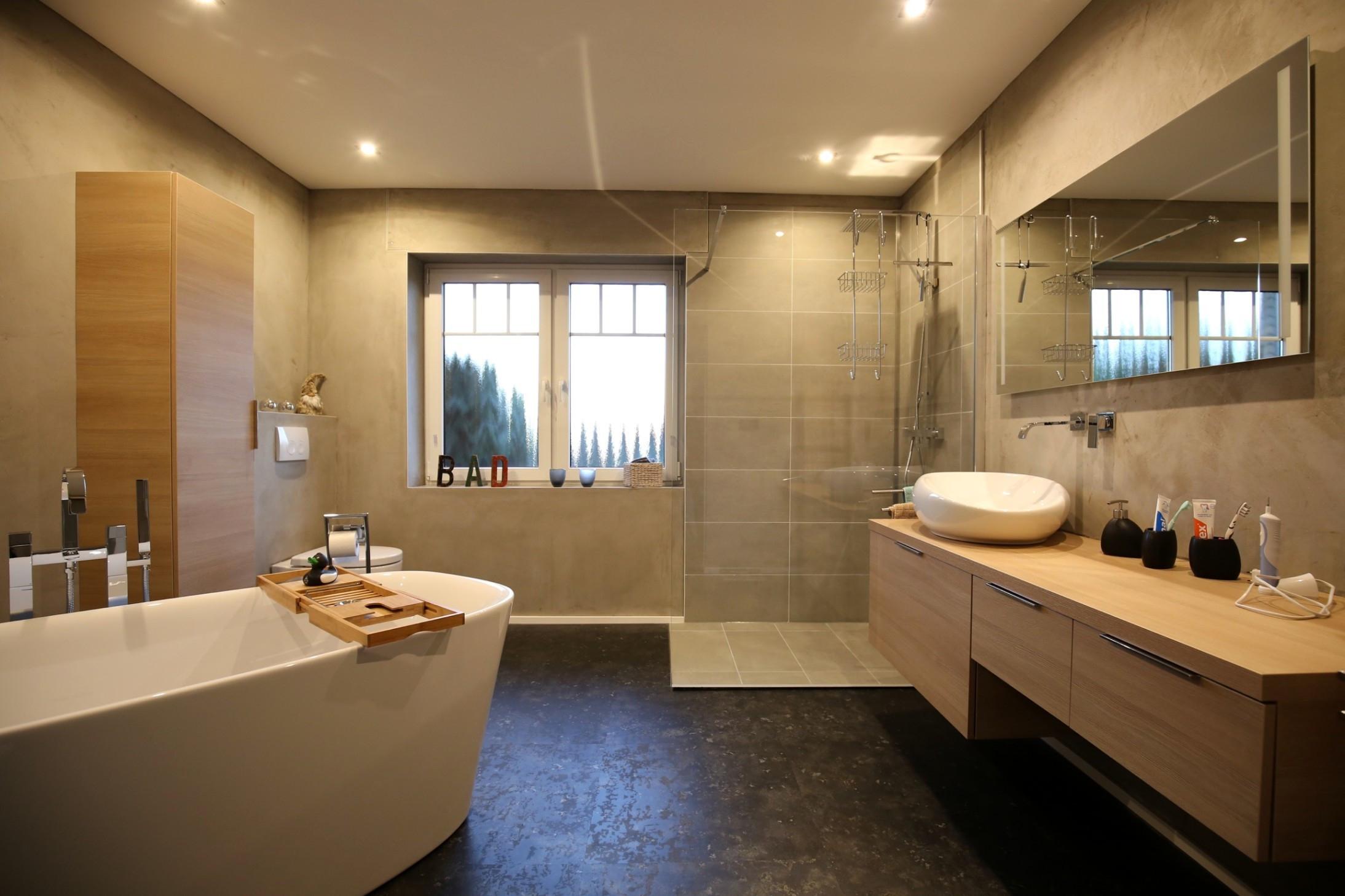Maison Interieur Luxe Élégant Images Inspirer 40 De Interieur Maison Design Concept