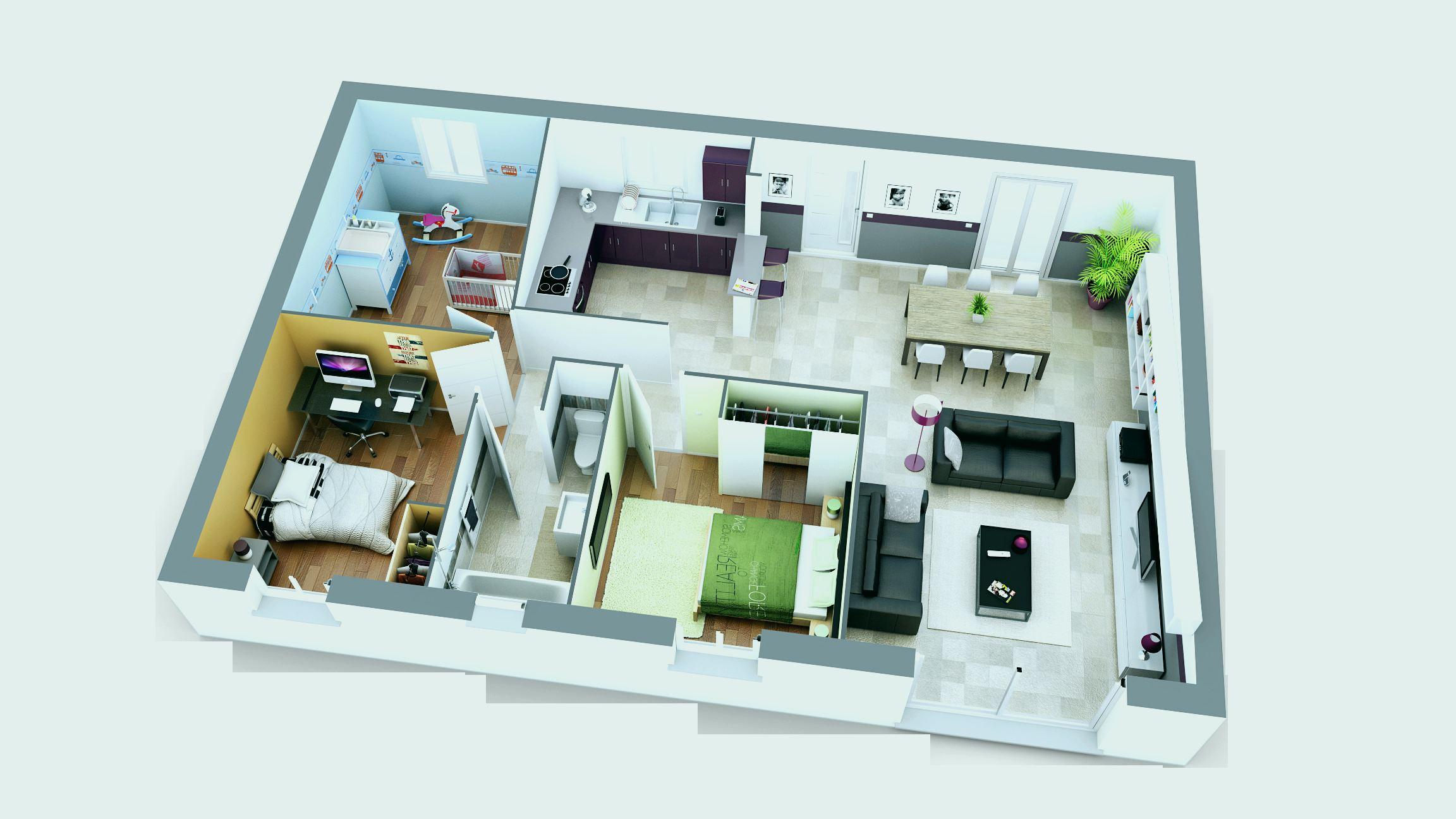 Maison Interieur Luxe Élégant Photos Plan Cuisine Gratuit Luxe Logiciel Decoration Interieur Gratuit