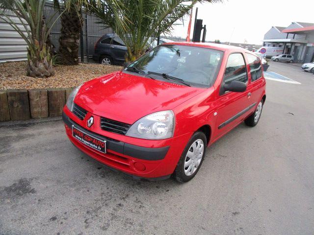 Maison Interieur Luxe Impressionnant Image Garage Ad Brest Luxe Garage Auto Brest Luxe Bmw X1 2 0d Sdrive