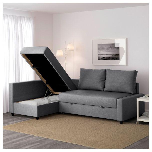 Maison Interieur Luxe Impressionnant Stock Actuel Intérieur Accent € but Chaise Luxe Patio Daybed 0d S – Les