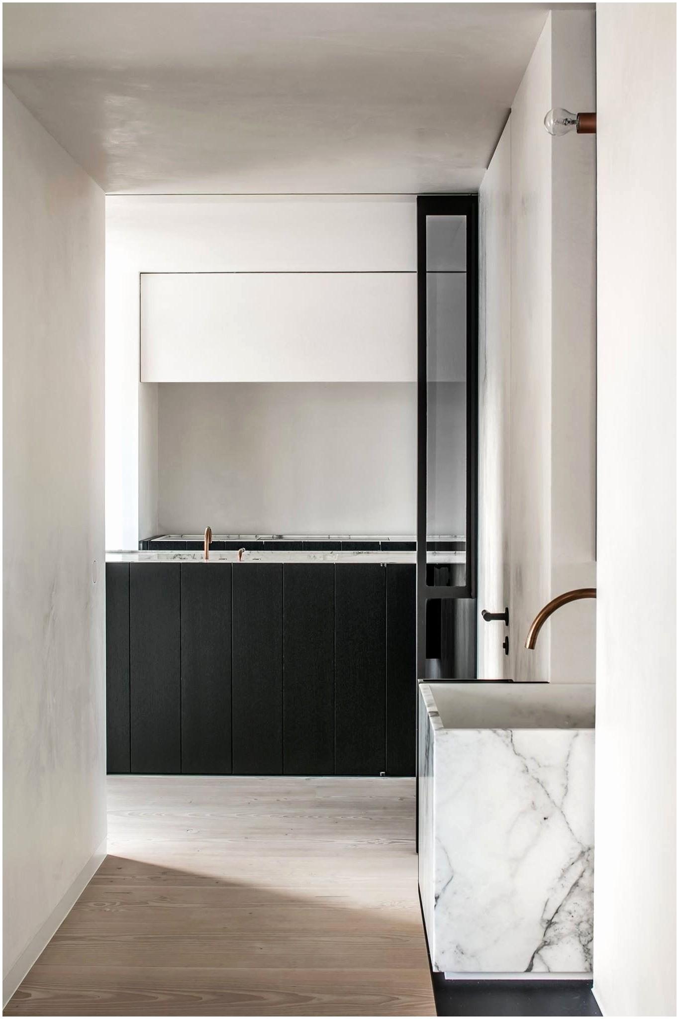 Maison Interieur Luxe Inspirant Image 12 Beau Cuisine Exterieure Intérieur De La Maison