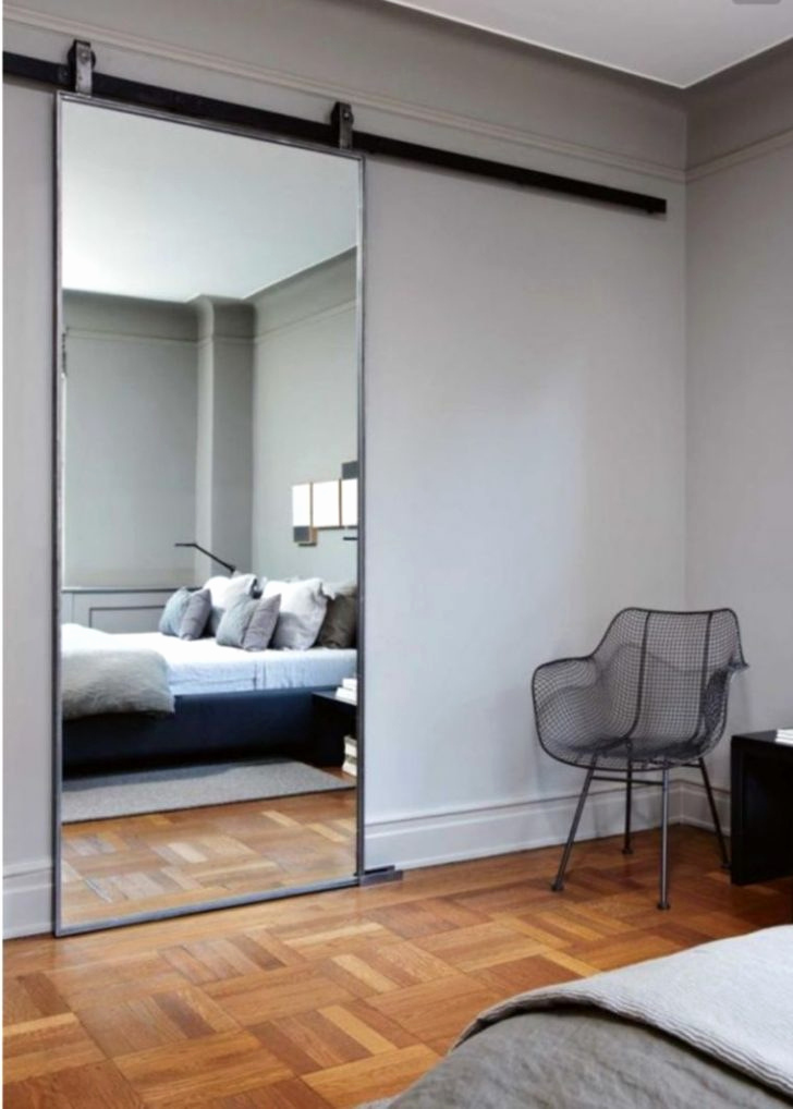Maison Interieur Luxe Inspirant Photos Armoire Pour Chambre Luxe 22élégant Armoire Pour Chambre Intérieur