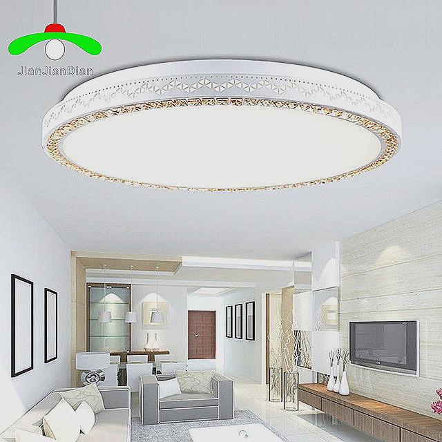 Maison Interieur Luxe Luxe Image Economie D Energie Maison Luxe Plan Maison De Maitre Luxe Plan De
