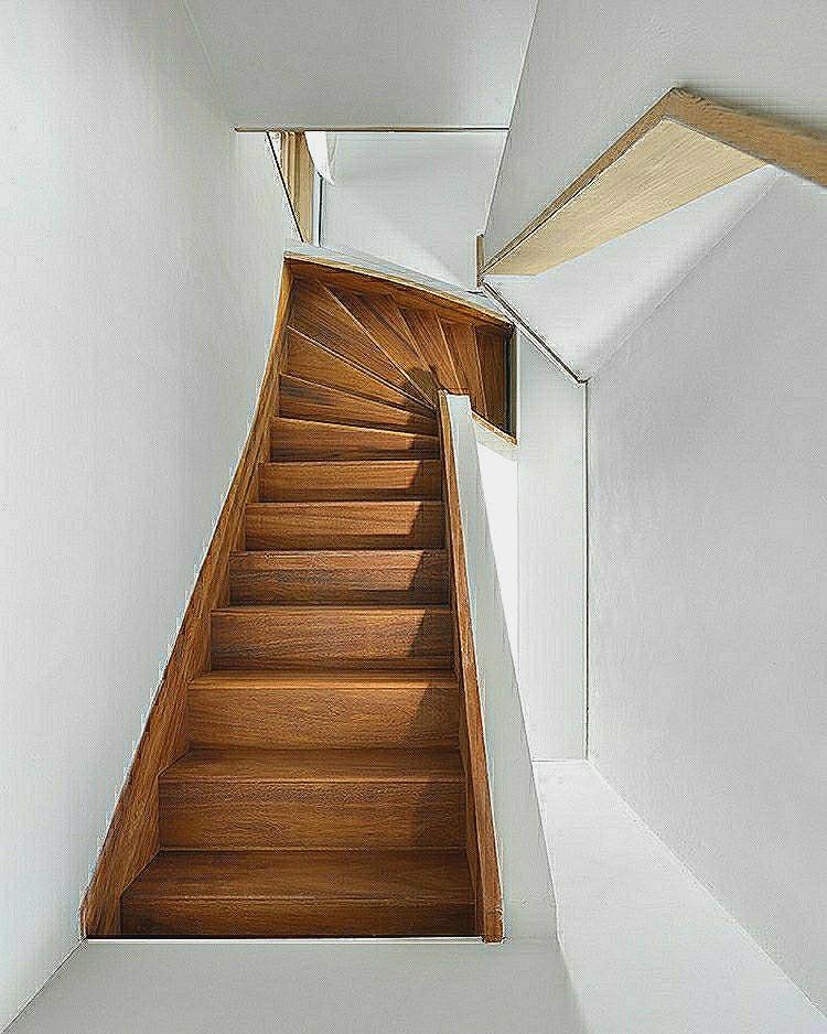 Maison Interieur Luxe Luxe Photos Escalier De Maison Interieur Luxe Plan Coffrage Escalier Beton