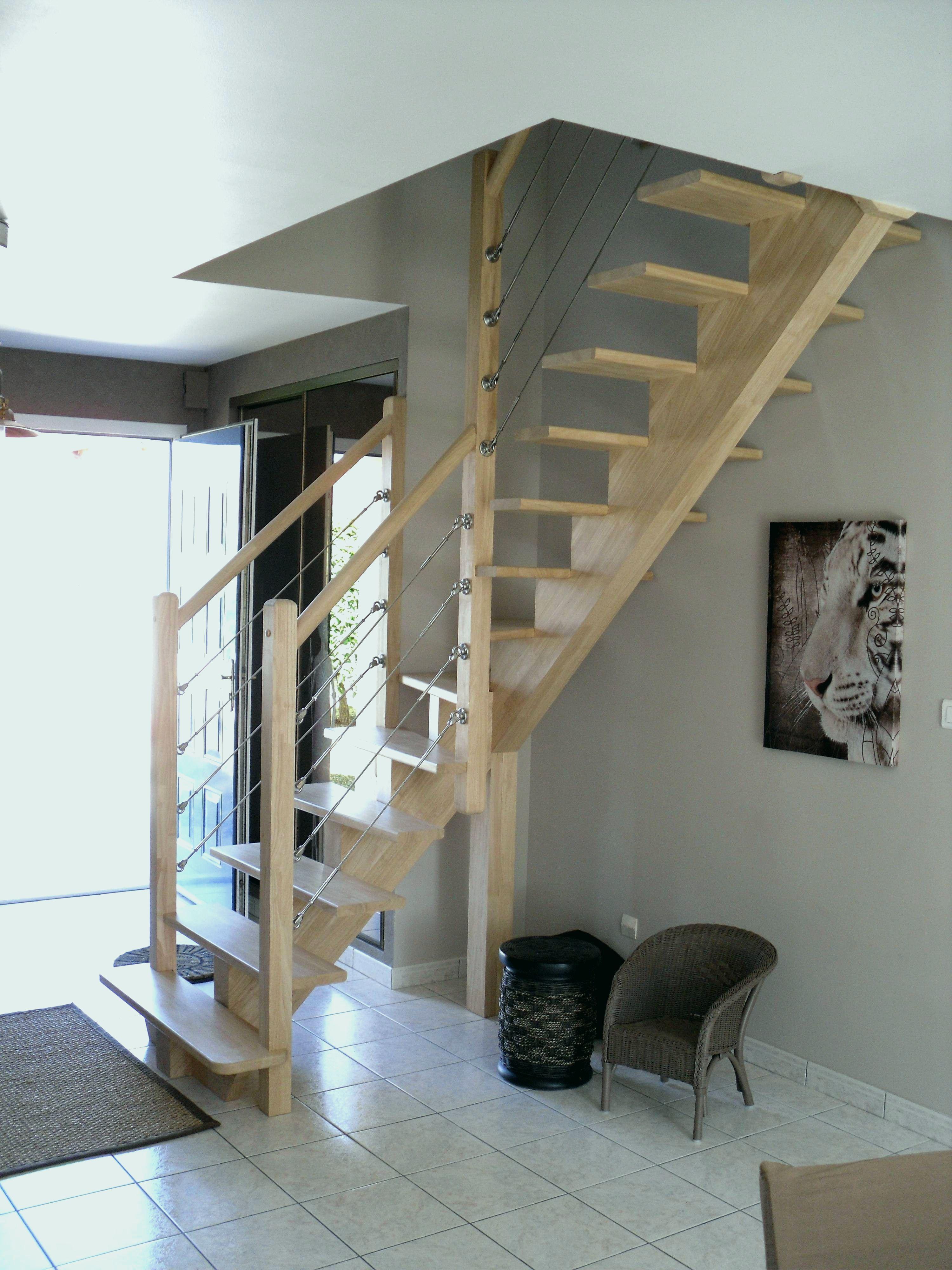 Maison Interieur Luxe Meilleur De Galerie Garde Corps Exterieur Luxe Idee Escalier Escalier Interieur 0d Des