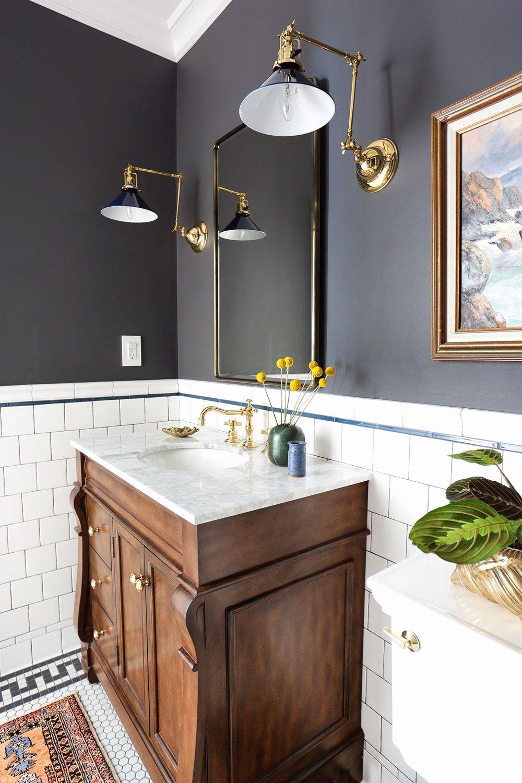 Maison Interieur Luxe Nouveau Image Plan De Vasque Bois Luxe S De Salle De Bains S Media Cache Ak0