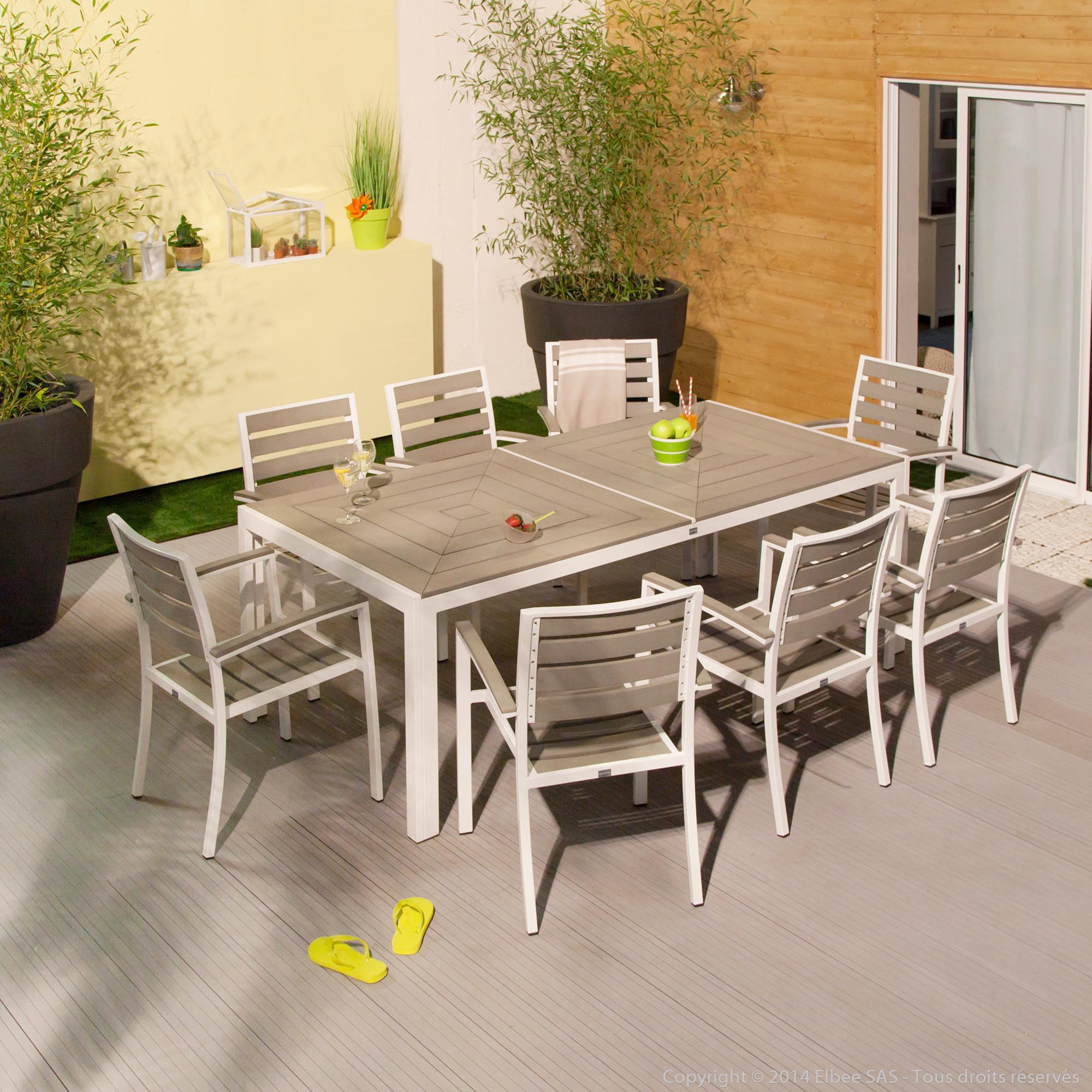 Maisonnette Plastique Leclerc Unique Image Table De Jardin Plastique Leclerc Avec Meilleur Mobilier De Jardin