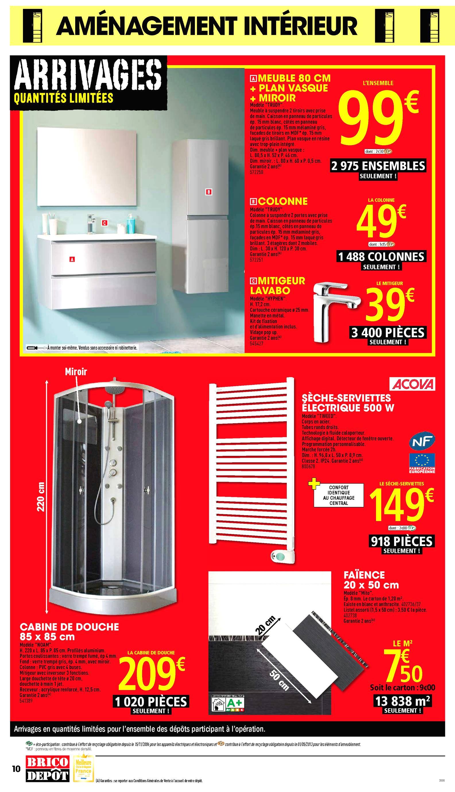 Malette Outils Brico Depot Beau Photos Brico Depot Dissay Catalogue Interesting No Catalogs with Brico Avec