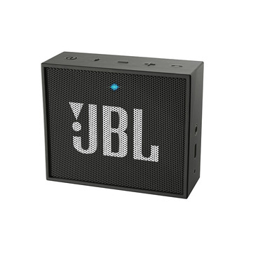 Malette Outils Brico Depot Élégant Image Enceinte Jbl Go Noir Bluetooth Pas Cher Dock Et Enceinte Electro