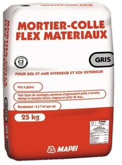 Malette Outils Brico Depot Élégant Photos Colle Carrelage Mortier Joint Carrelage Brico Dép´t