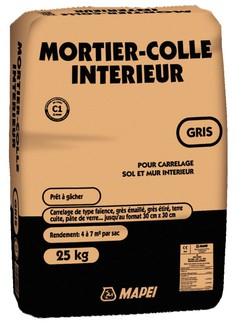 Malette Outils Brico Depot Inspirant Photos Colle Carrelage Mortier Joint Carrelage Brico Dép´t