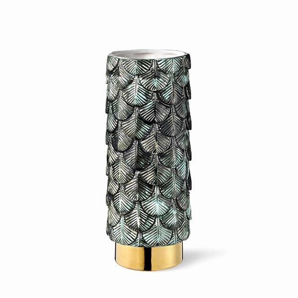 Malette Outils Brico Depot Meilleur De Galerie Porte Collection