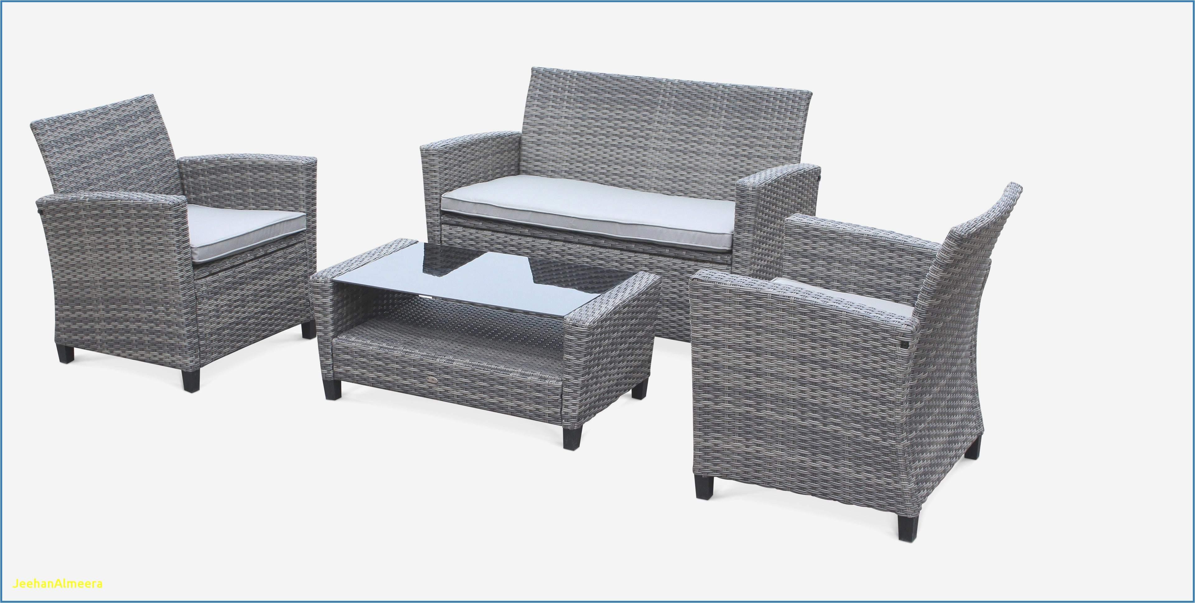 mange debout gifi beau images mobilier pour bar restaurant. Black Bedroom Furniture Sets. Home Design Ideas