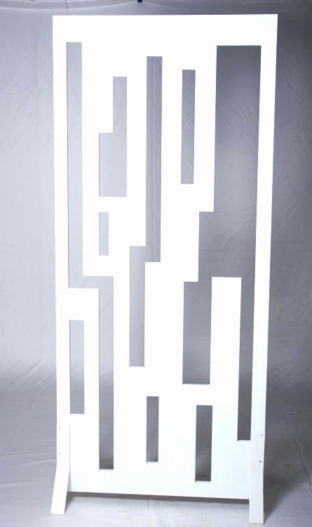 Mange Debout Gifi Meilleur De Photos Gifi Paravent Interieur Nouveau Luxe De Mange Debout Gifi Conception