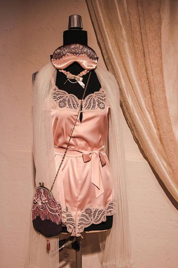 Mannequin Couture Reglable Le Bon Coin Beau Image Les 60 Meilleures Images Du Tableau My Lace Moon Lingerie Sur Pinterest