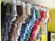 Mannequin Couture Reglable Le Bon Coin Beau Images équipement Merce Occasion Creuse Nos Annonces Leboncoin