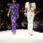 Mannequin Couture Reglable Le Bon Coin Beau Photos 35 Inspirant De Mannequin Couture Singer