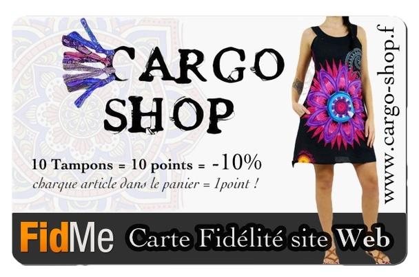 Mannequin Couture Reglable Le Bon Coin Beau Photos Fidme • Cargo Shop Web Shop