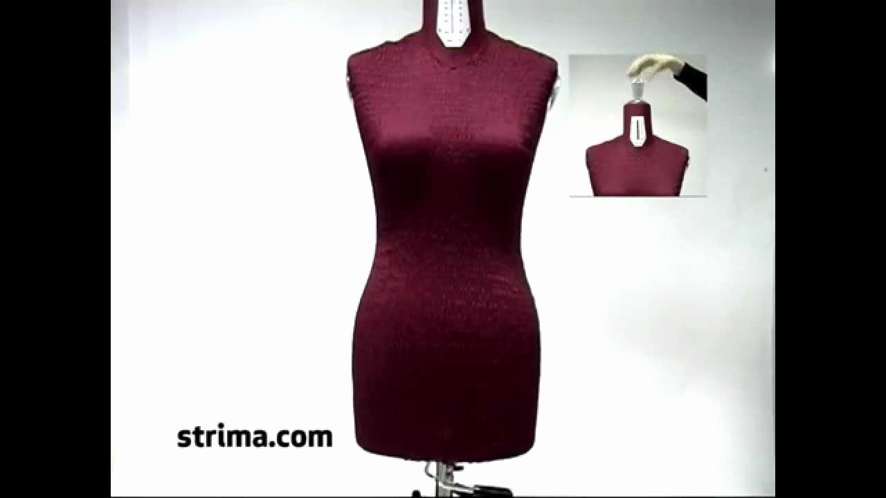 Mannequin Couture Reglable Le Bon Coin Élégant Images 35 Inspirant De Mannequin Couture Singer