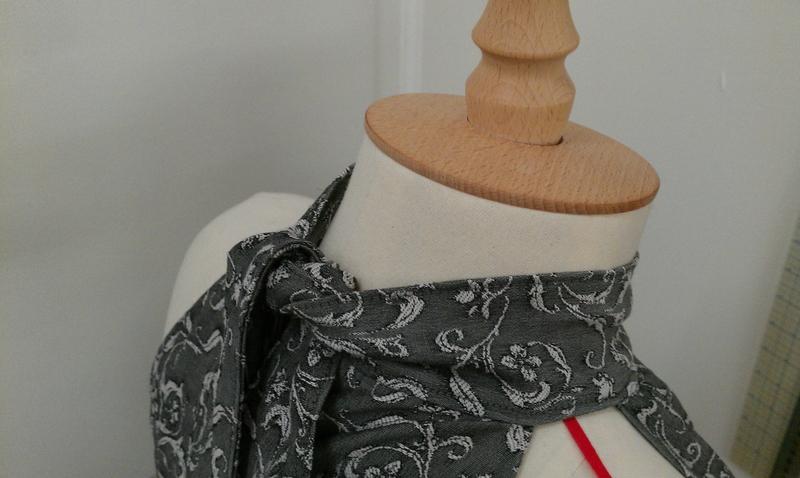 Mannequin Couture Reglable Le Bon Coin Impressionnant Photos Manoir  Mains Nues