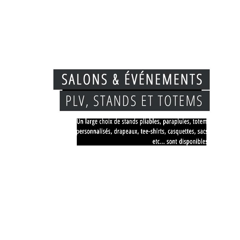 Mannequin Couture Reglable Le Bon Coin Inspirant Images Création Sites Internet Avignon Vaucluse Colysée Média
