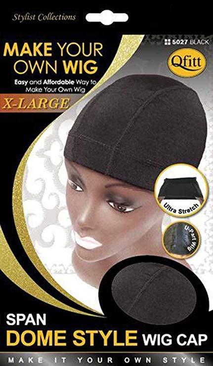 Mannequin Couture Reglable Le Bon Coin Luxe Galerie Bonnet épais Pour Perruque Tissages Taille Xl Dome Cap Amazon