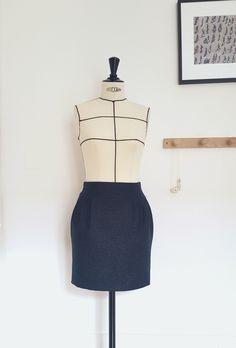 Mannequin Couture Reglable Le Bon Coin Meilleur De Images Les 39 Meilleures Images Du Tableau Patrons Femme Les Patronnes