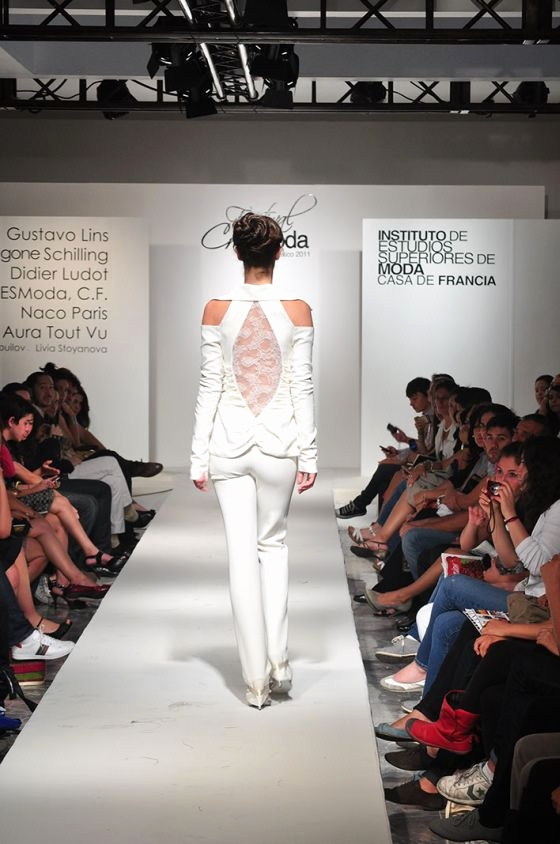Mannequin Couture Reglable Le Bon Coin Meilleur De Photos 35 Inspirant De Mannequin Couture Singer