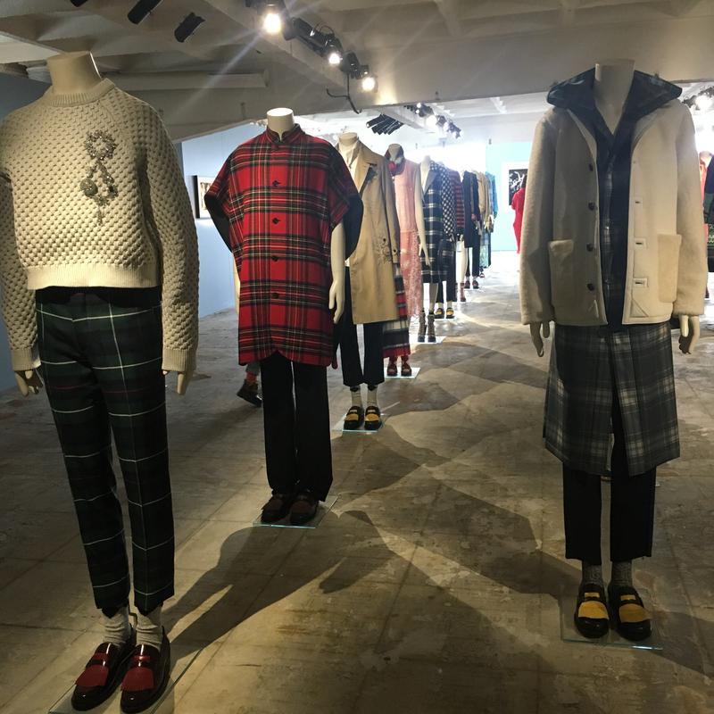 Mannequin De Couture Ancien Le Bon Coin Beau Galerie Alice & Sandra Blog De Deux Curieuses Dingues De Mode