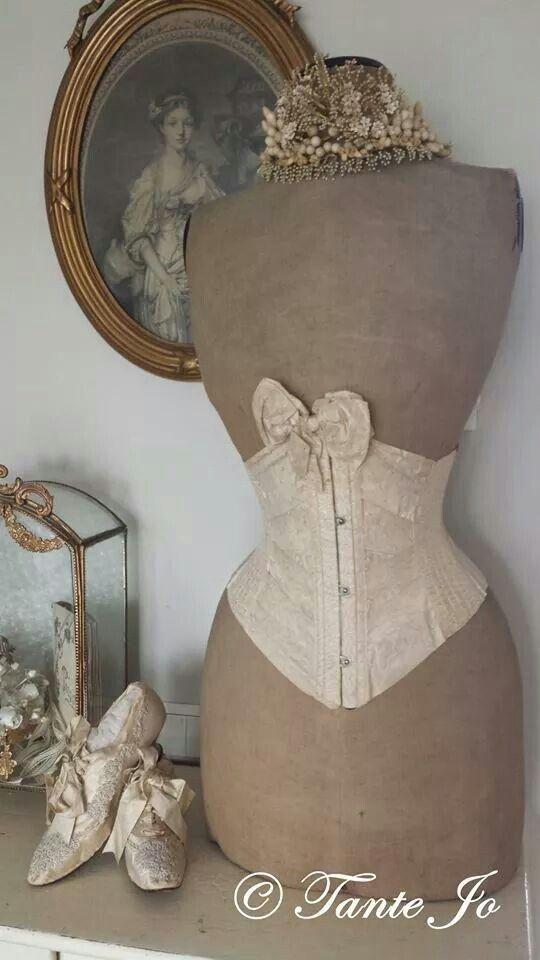 Mannequin De Couture Ancien Le Bon Coin Beau Photos Les 36 Meilleures Images Du Tableau Corsets Sur Pinterest