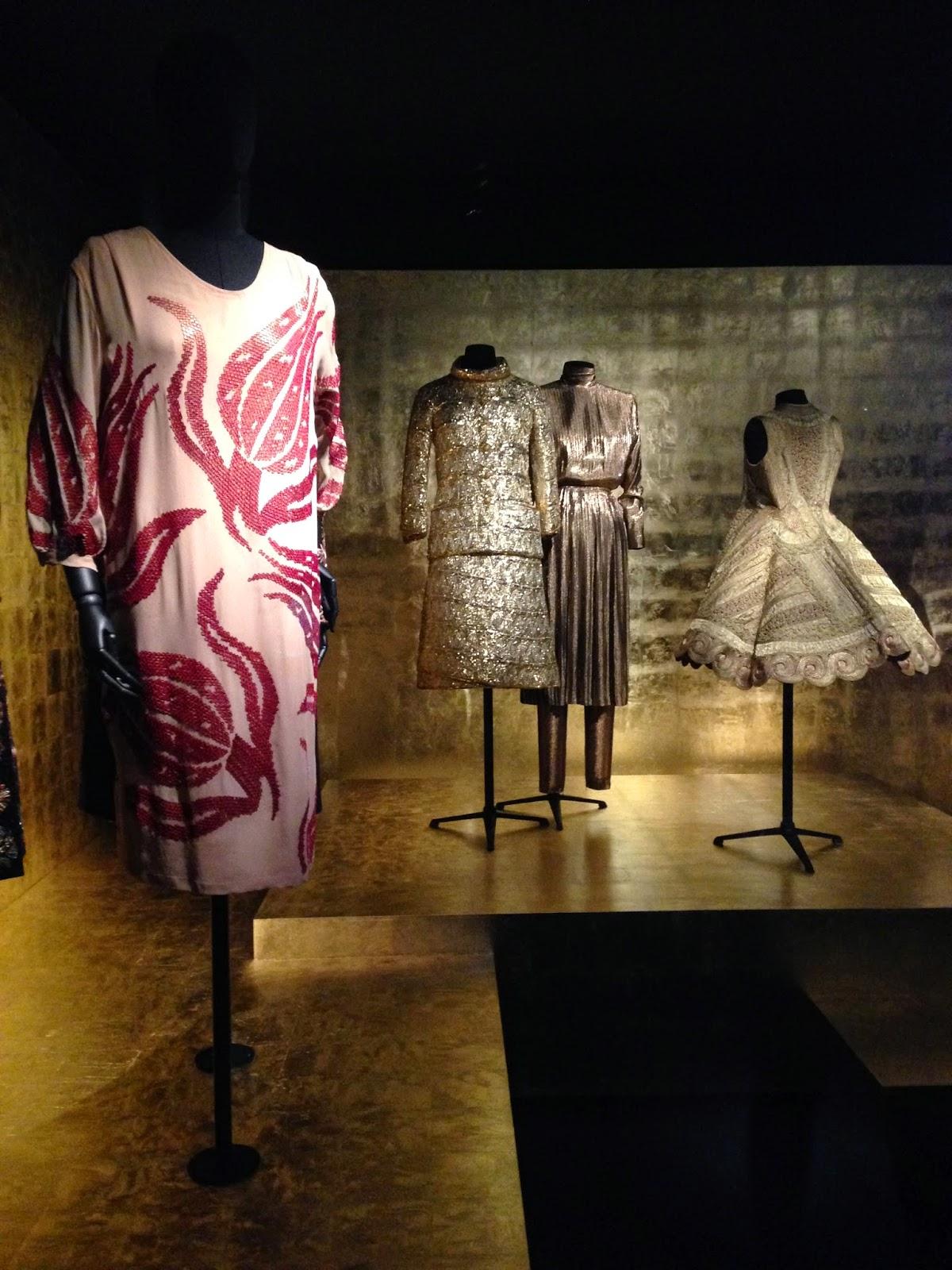 Mannequin De Couture Ancien Le Bon Coin Impressionnant Photographie Les Gar§ons Aux Foulards Arts