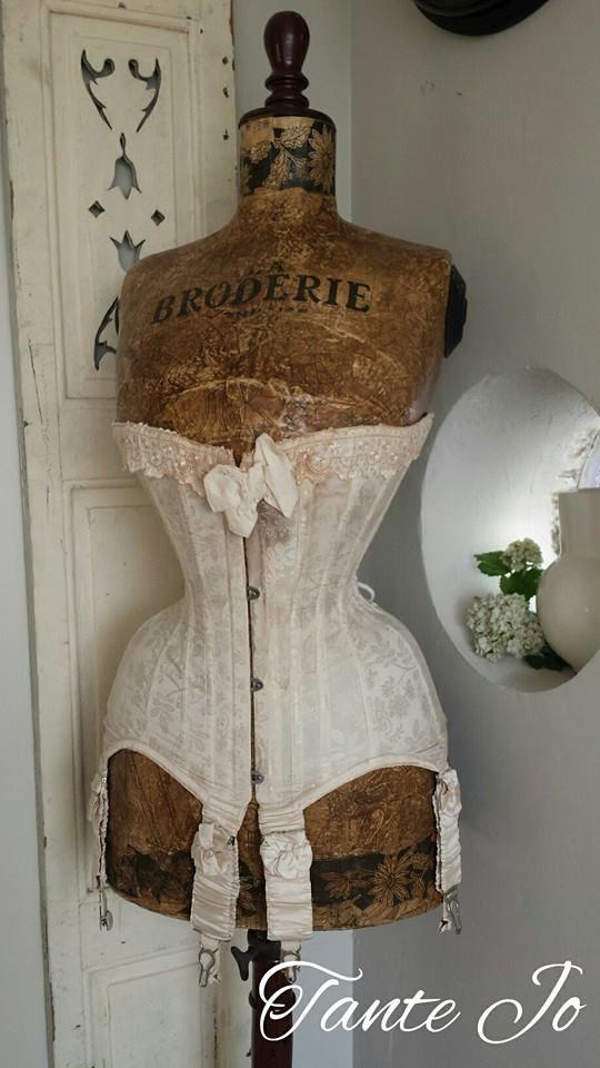 Mannequin De Couture Ancien Le Bon Coin Inspirant Photos Les 452 Meilleures Images Du Tableau L atelier De Couture Vintage