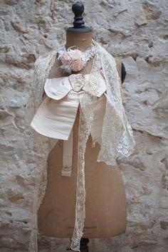 Mannequin De Couture Ancien Le Bon Coin Luxe Photos 36 élégant Image De Mannequin De Couture Stockman