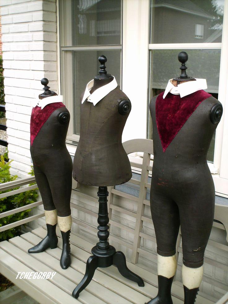 Mannequin De Couture Ancien Le Bon Coin Nouveau Photos 36 élégant Image De Mannequin De Couture Stockman