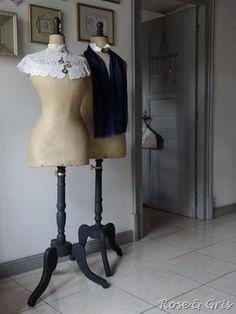 Mannequin De Couture Ancien Le Bon Coin Unique Photos 36 élégant Image De Mannequin De Couture Stockman
