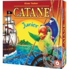 Marque De Jouet Liste Luxe Image Les 68 Meilleures Images Du Tableau Jeux De société Pour Les Enfants