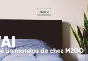 Matelas Bz Ikea Beau Images Test Matelas Ikea Inspirant Ikea Matelas Latex Nouveau Allo Matelas