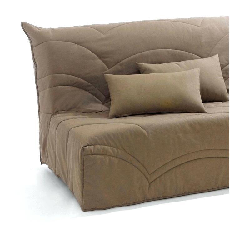 Matelas Bz Ikea Beau Photographie Canape Bz soldes Gracieux Canape Bz Conforama Set Canape Design