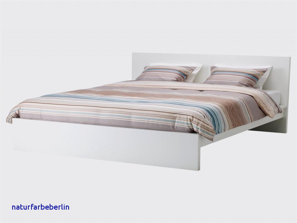 Matelas Bz Ikea Beau Stock La Allure Pendant Brillant Lit Matelas Ikea – Naturfarbeberlin