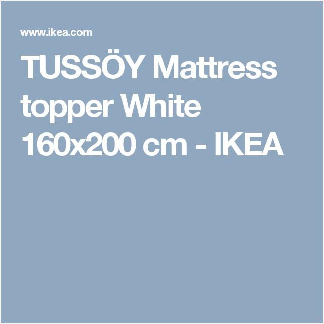 Matelas Bz Ikea Élégant Images Matelas 130—190 Ikea Bonne Qualité Les 27 Inspirant Matelas Bz