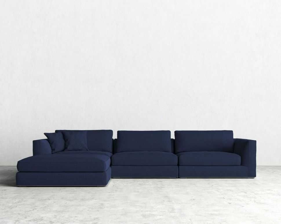 Matelas Bz Ikea Élégant Photographie Canape Lit Futon Frais Bz Ikea 2 Places élégant Bz Futon Best