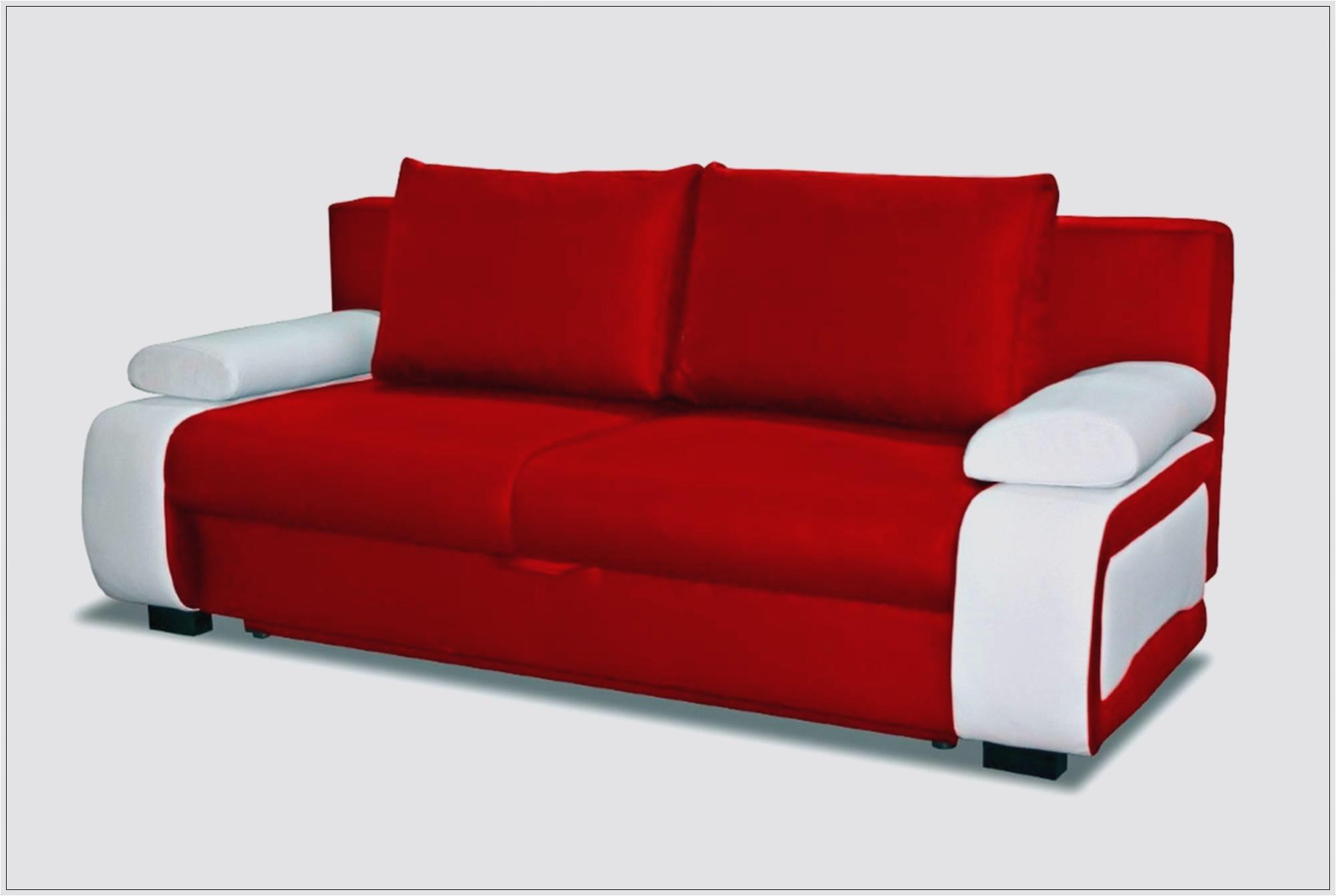 Matelas Bz Ikea Frais Photographie Canap Clic Clac Cuir Bz Pas Cher Ikea Unique O D Nicher Une Housse