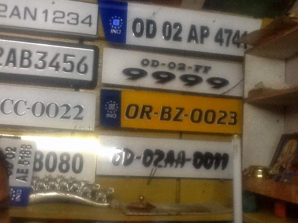 Matelas Bz Ikea Impressionnant Stock Convertible Bz Ikea Meilleur De Matelas Banquette Bz Meilleur Canape
